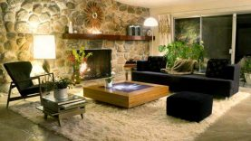 80 Interior Design Ideas 2017 Home Decoration Kitchen Bathroom Living