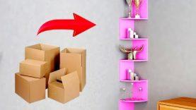 diy room decor organization for 2018 easy inexpensive ideas