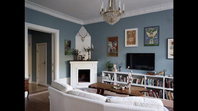 Interior Design Archives   Best Home Design Video