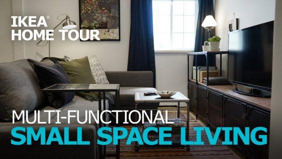 Best Home Decoration / Interior Design Videos Sites