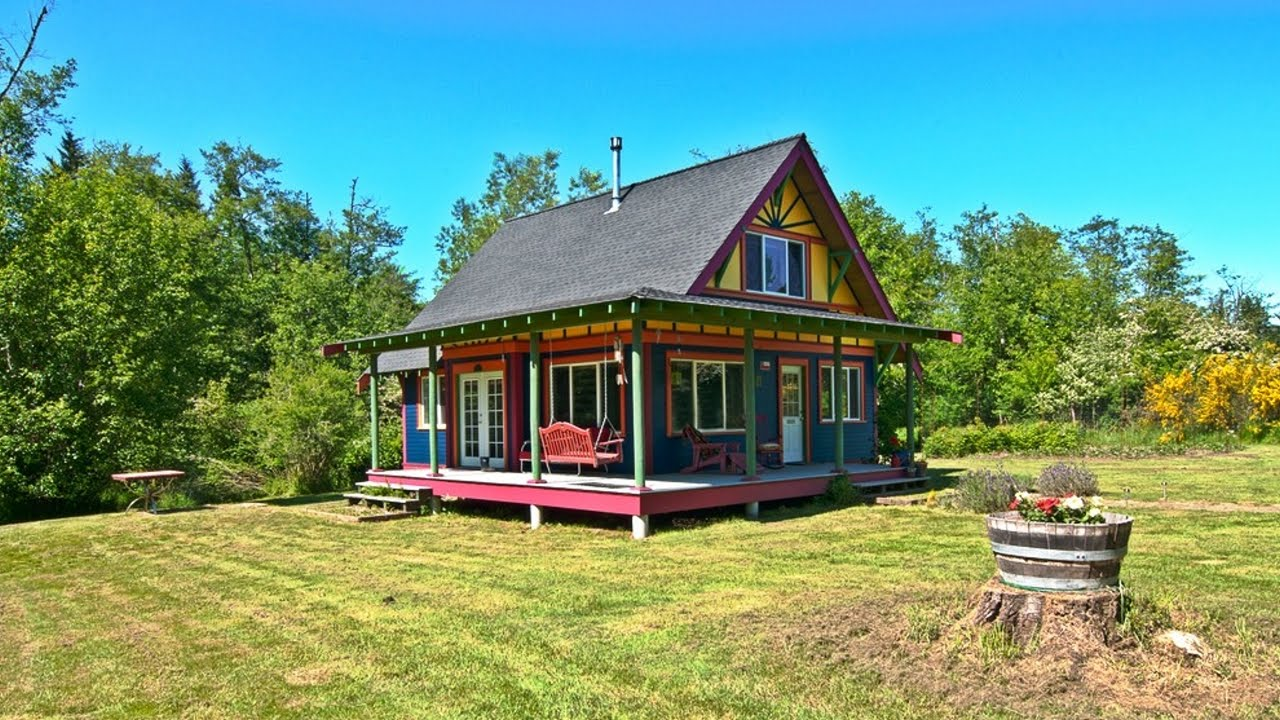 Gracious Front Porch Ideas For Small Houses Best Home Design Video