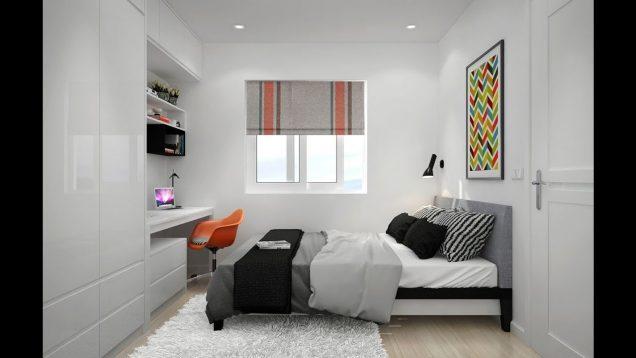 Home Design Ideas Archives - Best Home Design Video