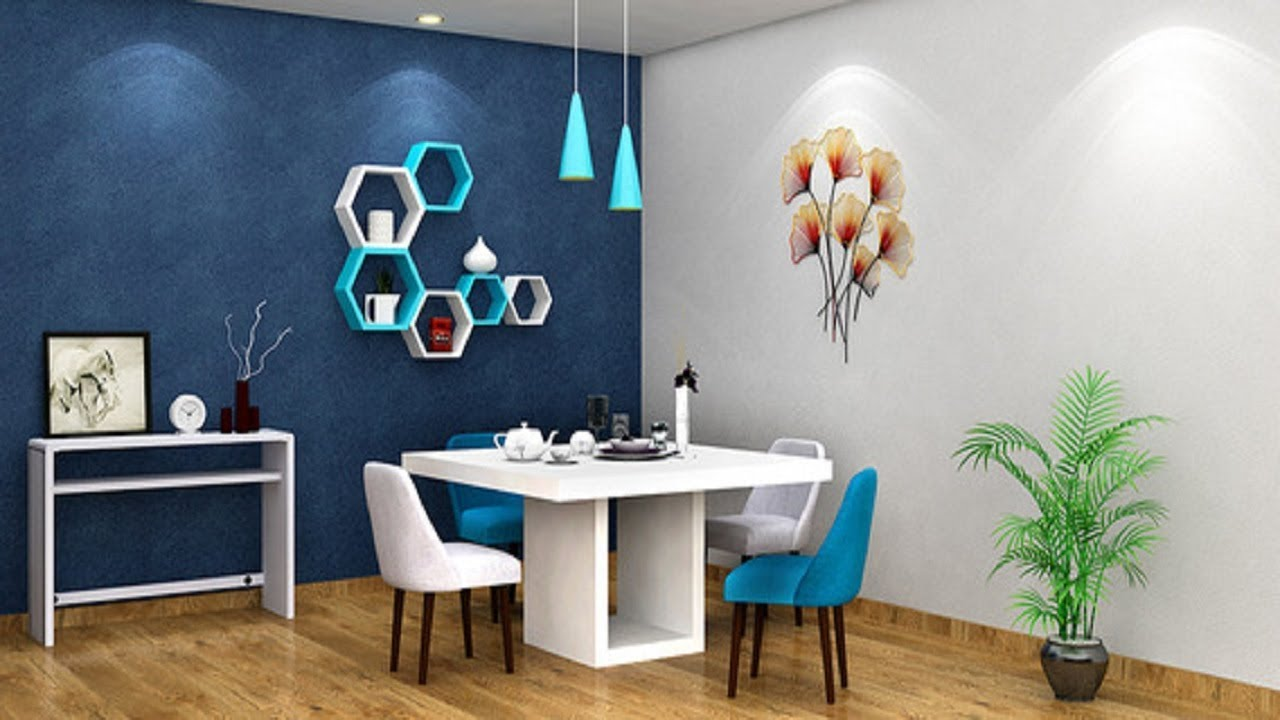 Simple Dining Room Color Ideas Dining Room Chair Designs