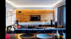 Apartment Interior Design 3 Bhk Apartment Apartment Furniture Apartment Decoration Best Home Design Video