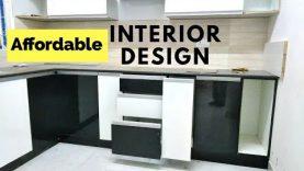 Interior Design 2bhk Apartment Low Budget Best Quality Interiors In Bangalore Best Home Design Video