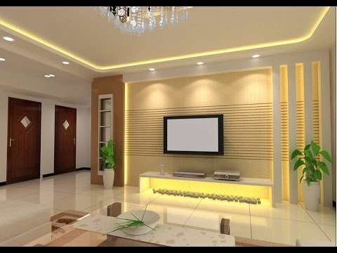 Small Living Room Designs Ideas 2017 New Living Room Furniture And Decor Modern Style Best Home Design Video