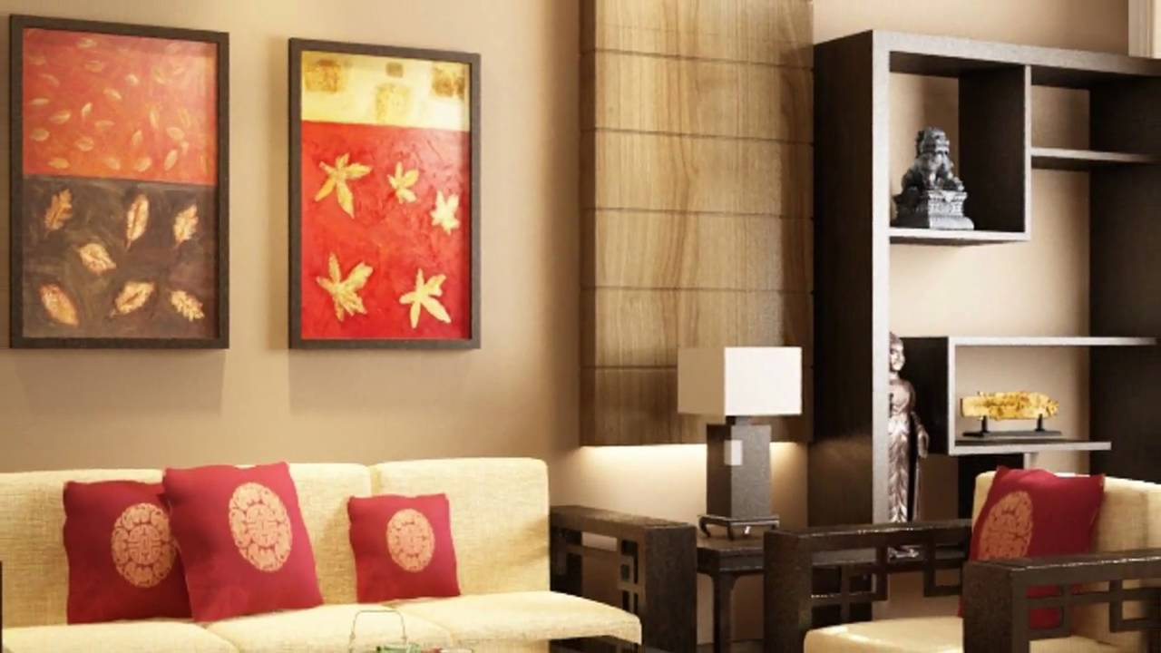 Living Room Decoration Designs And Ideas Best Home Design Video