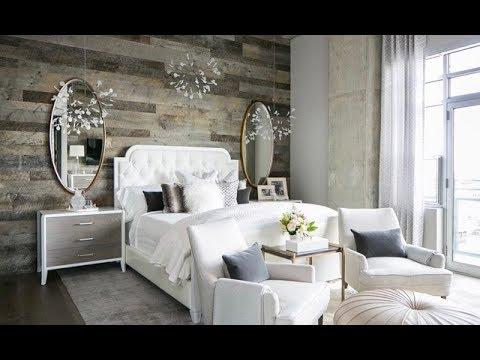 Interior design small apartment transformation reveal - Apartment interior design ideas ...