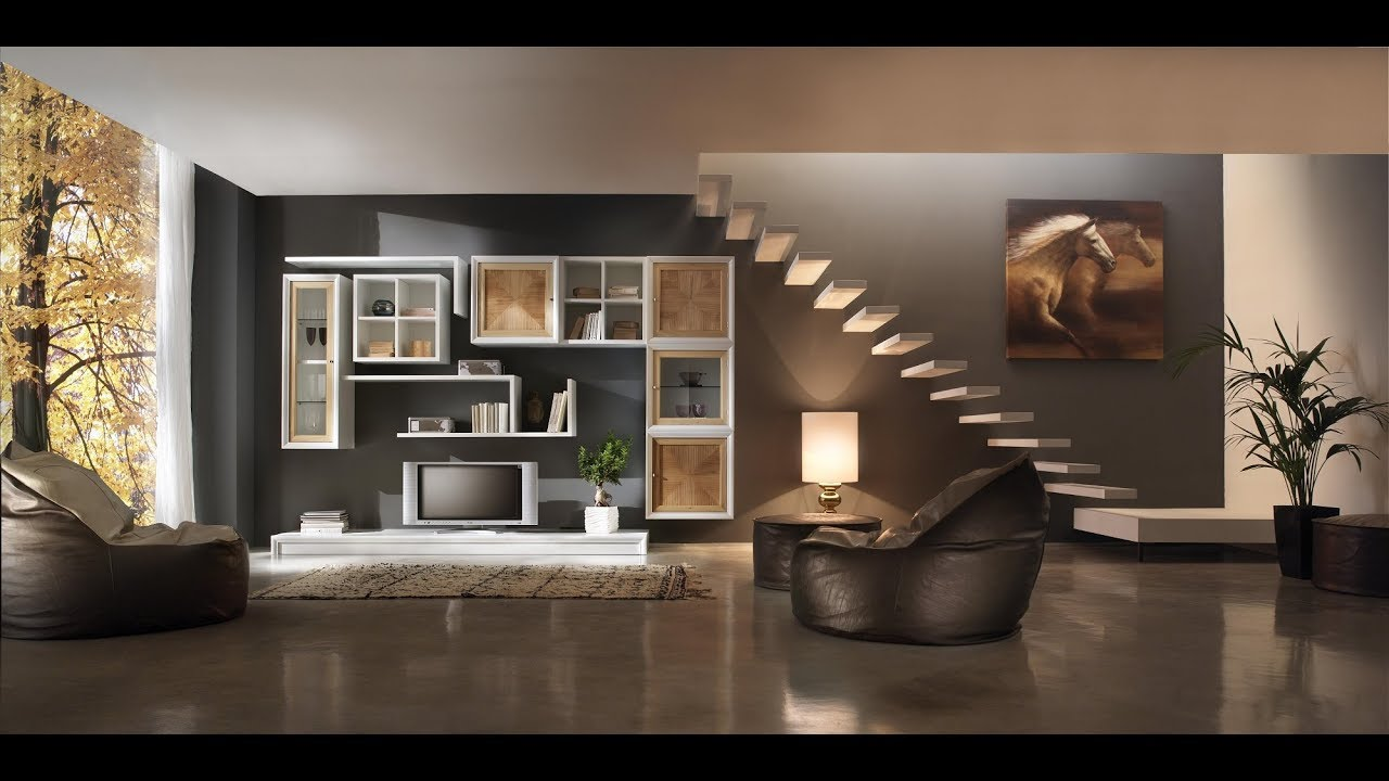 Living Room Stairs Home Design Ideas Staircase Design