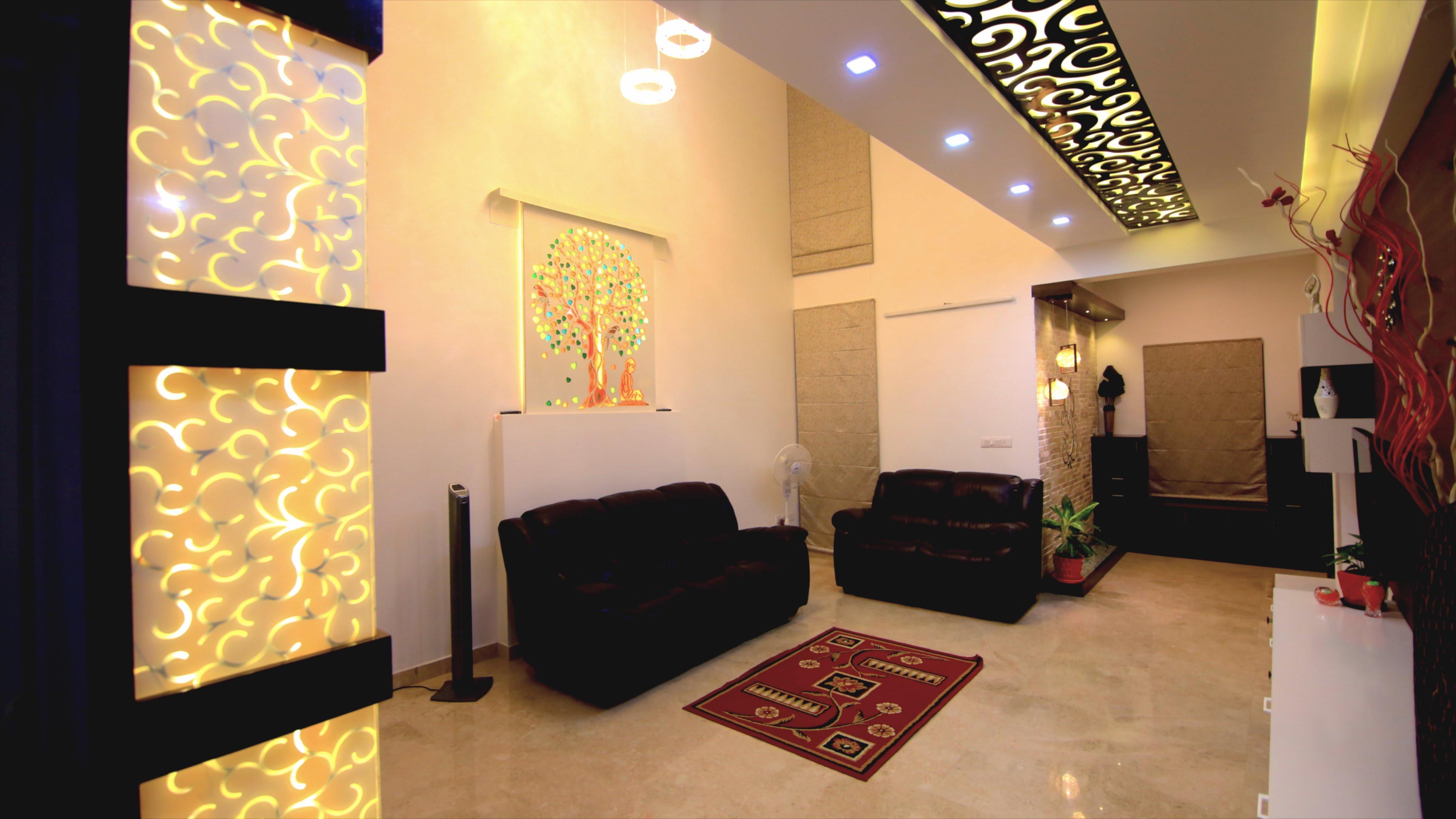 Saravanan Anu S 3 Bhk Villa Interior Design Renaissance Nature Walk Bangalore Best Home Design Video