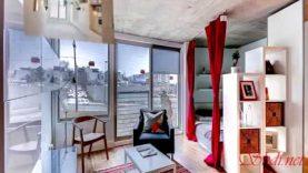 Small Apartment Complex Design Ideas - Best Home Design Video
