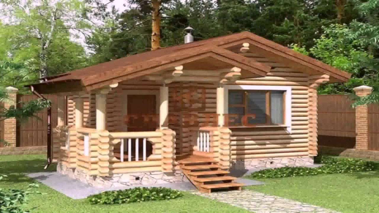 Simple Terrace Design For Small House In Philippines Best Home Design Video