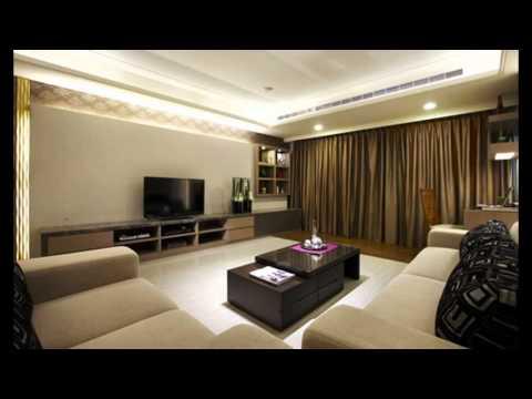 Interior Design India Small Apartment Interior Design Ideas Online Interior Design Best Home Design Video