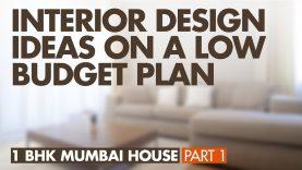 Nice Small One Bedroom Apartment Pleasant Interior Design Best Home Design Video