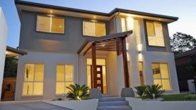 Modern House Exterior Wall Paint Home Design Ideas 2017 Most Beautiful Houses Best Video
