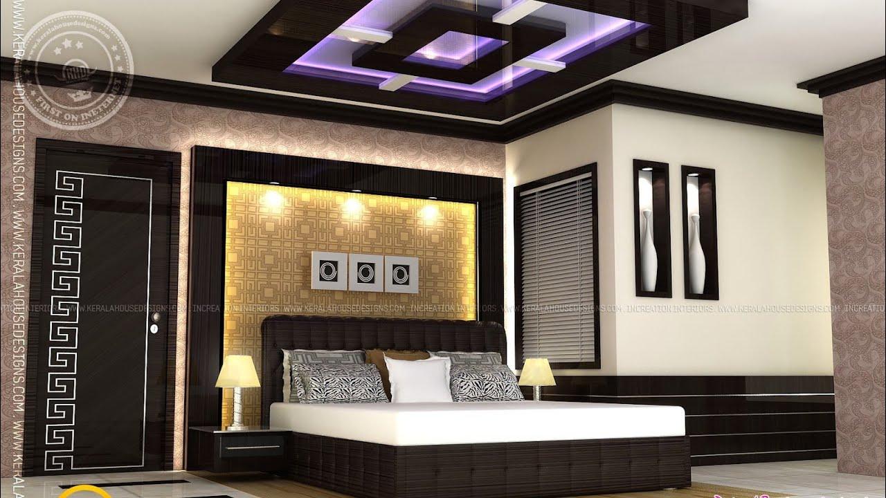 150 Bedroom Wall Design Ideas 2019 Catalogue Best Home Design Video