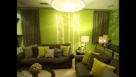 Interior Designs For Living Rooms In Nigeria Interior Design 2015 Best Home Design Video