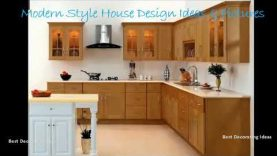 Kitchen Designs Indian Homes Photos Pics Of Indian Interior Design Ideas Traditional Best Home Design Video