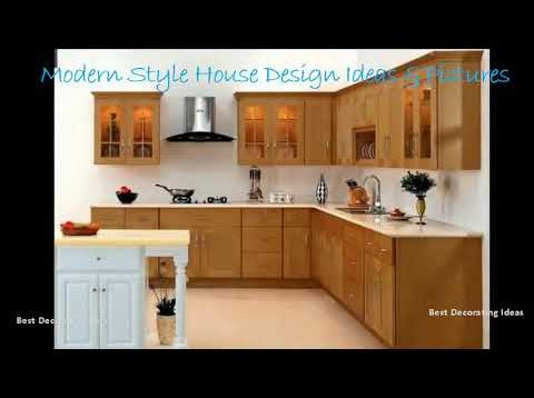 Home Design Ideas Archives Page 18 Of 53 Best