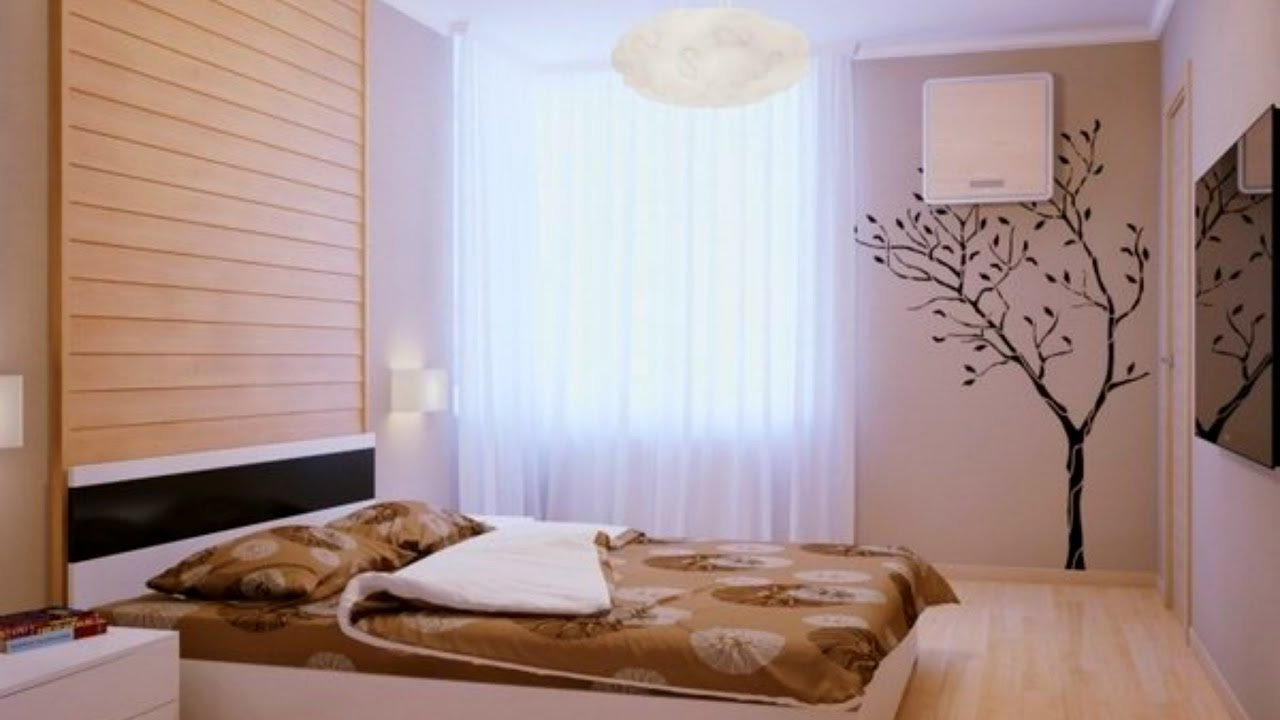 50 Small Bedroom Ideas 2017 Bedroom Design For Small Space Part 1 Best Home Design Video