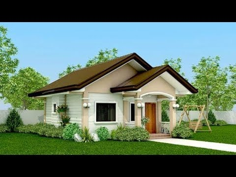 1551611078 hqdefault - Download Small Tiny House Design Philippines Gif