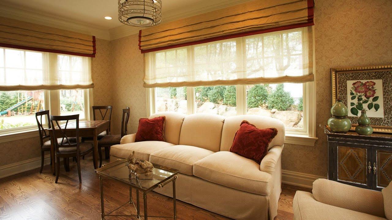 Arranging Furniture In Rectangular Room Interior Design