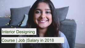 Advantages And Disadvantages Of Becoming An Interior Designer Course Job Salary Explained Best Home Design Video