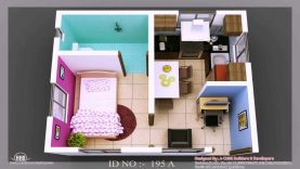 Interior Design Ideas For Small Homes In Low Budget India Best Home Design Video