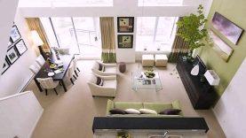 Interior Design Ideas For Small Houses Philippines See Description Best Home Design Video,Dia De Los Muertos Skull Designs