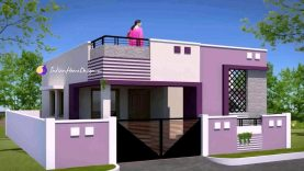 Cheap Interior Design Ideas For Small Homes In India Best