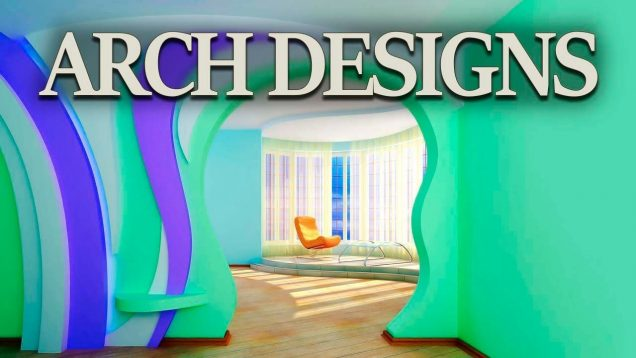 Home Design Ideas Archives Page 82 Of 82 Best Home Design Video