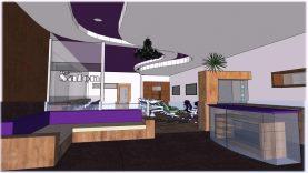 Interior Design Ideas For Small Beauty Salon See Description Best Home Design Video