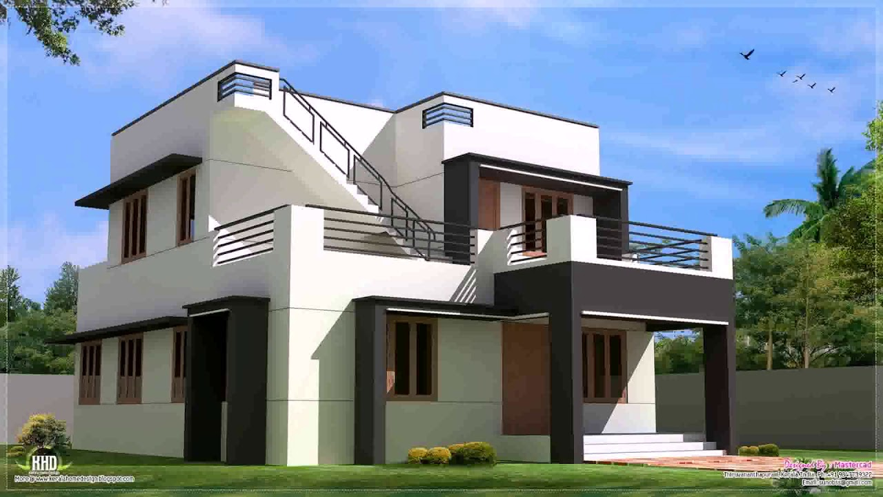 Small House Design Ideas India Best Home Video