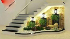 100 Modern Indoor Plants Decor Ideas For Home Interior Design 2020 Best Home Design Video