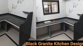 Kitchen Design Kitchen Design Indian Style Small Kitchen Interior Design Kitchen Tiles Design Best Home Design Video