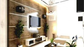 Home Decorating Ideas Living Room In India Living Room Decoration Designs And Ideas Best Home Design Video